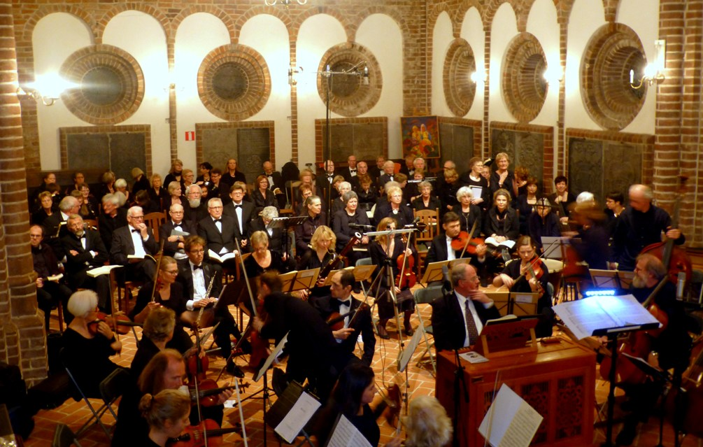 messiah-winschoten